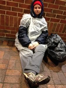 Emily-Kvalheim-Homeless-Challenge-225x300